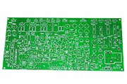 How can PCB clone board stay away from 'good or Bad' phenomena?