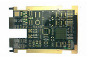 How can we professionally design a multilayer PCB stackup?