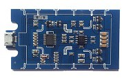 What is PCB Assembly Process