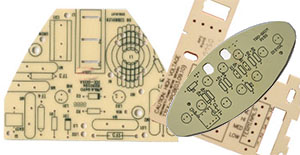 CEM3 PCB board