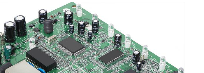 Best PCB Manufacturer - Finding The Best One For Your Needs