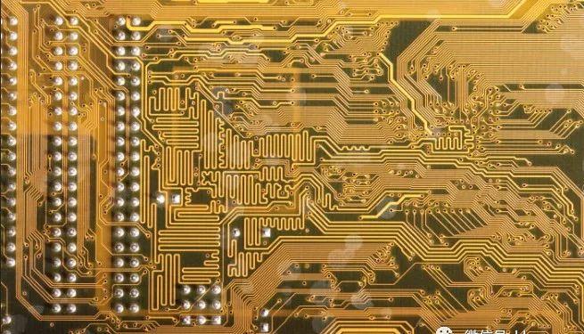 Electromagnetic Shielding Design