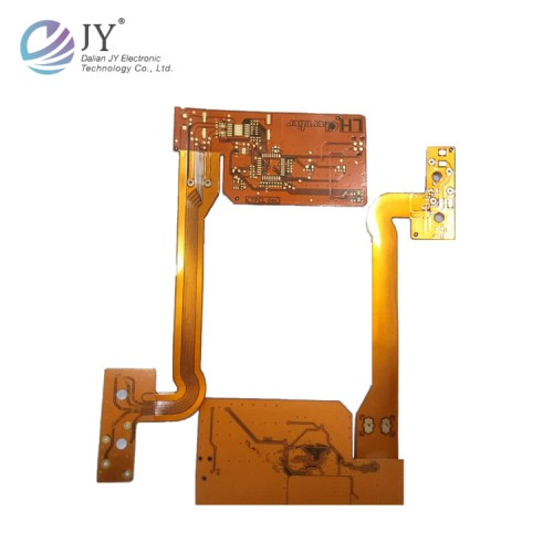 China PCB | PCB Board | Circuit Board | PCB Assembly