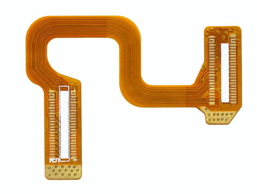 Image result for Manufacturing of Flex PCBs